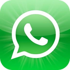 WhatsApp Messenger – SMS nunca mais!