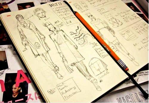 8 lições para uma (boa) cobertura de moda – por Jussara Romão