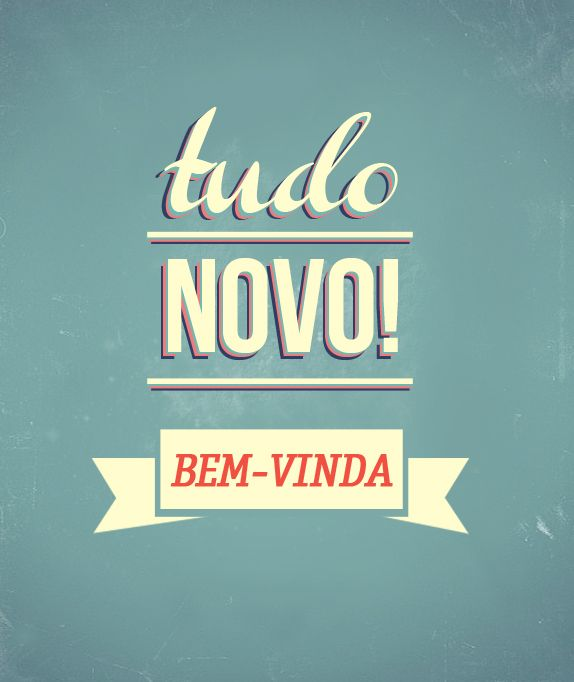 Open House – blog novo no ar!