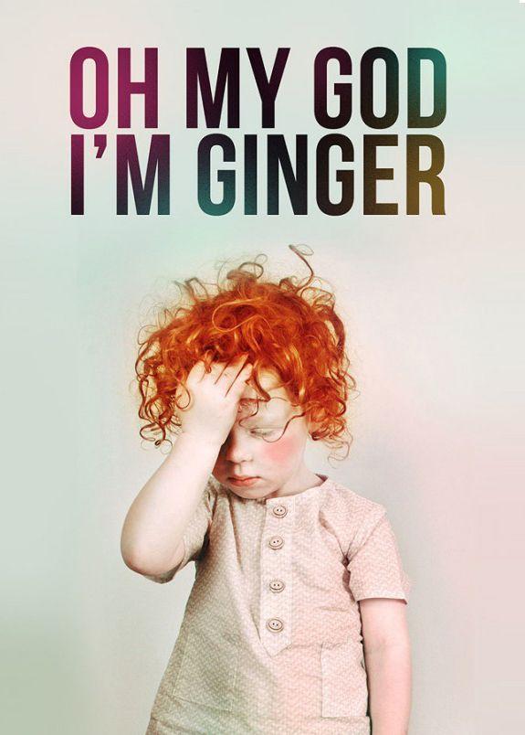 Ginger Crush