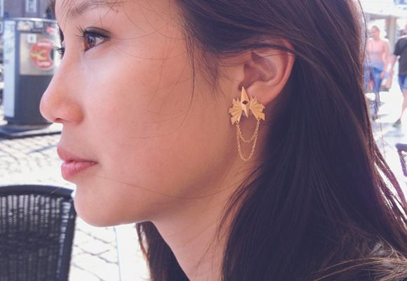 Achados da Bia | Bijoux | Joias | Design | Maria Black | Olivia Cho