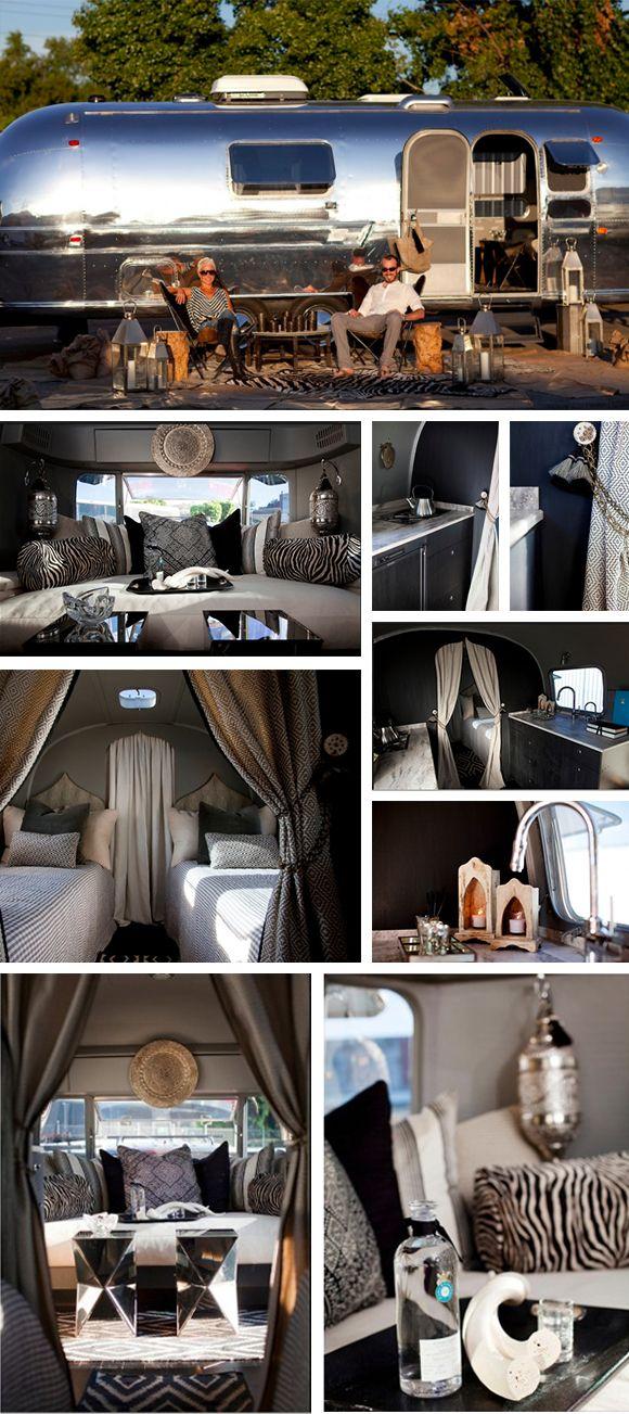 Achados da Bia | Juliana Daidone | Sala Design | Airstream | Rachael Horn