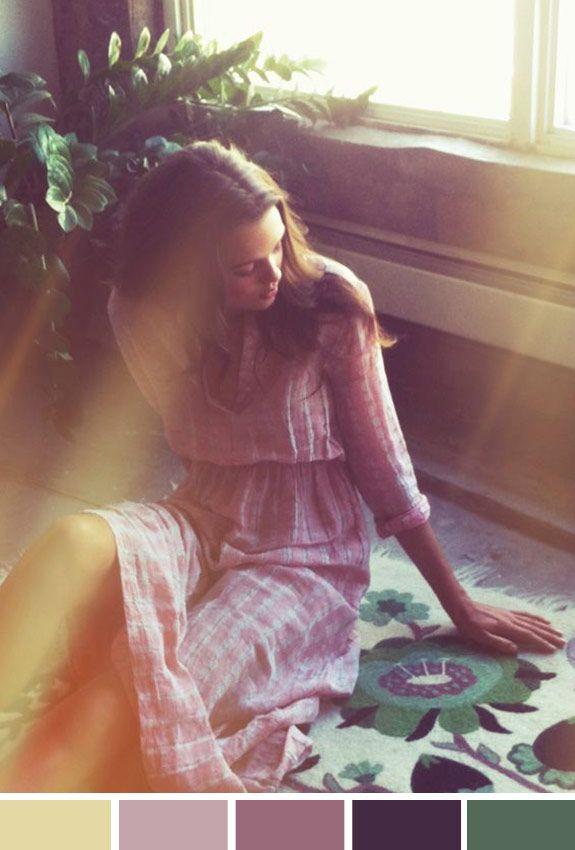 Inspiração do Dia | Sol | Segunda-feira | Iluminada